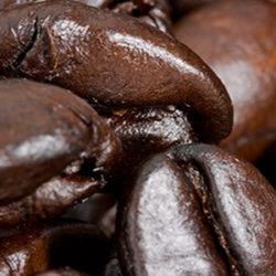 Sidamo Coffee natural