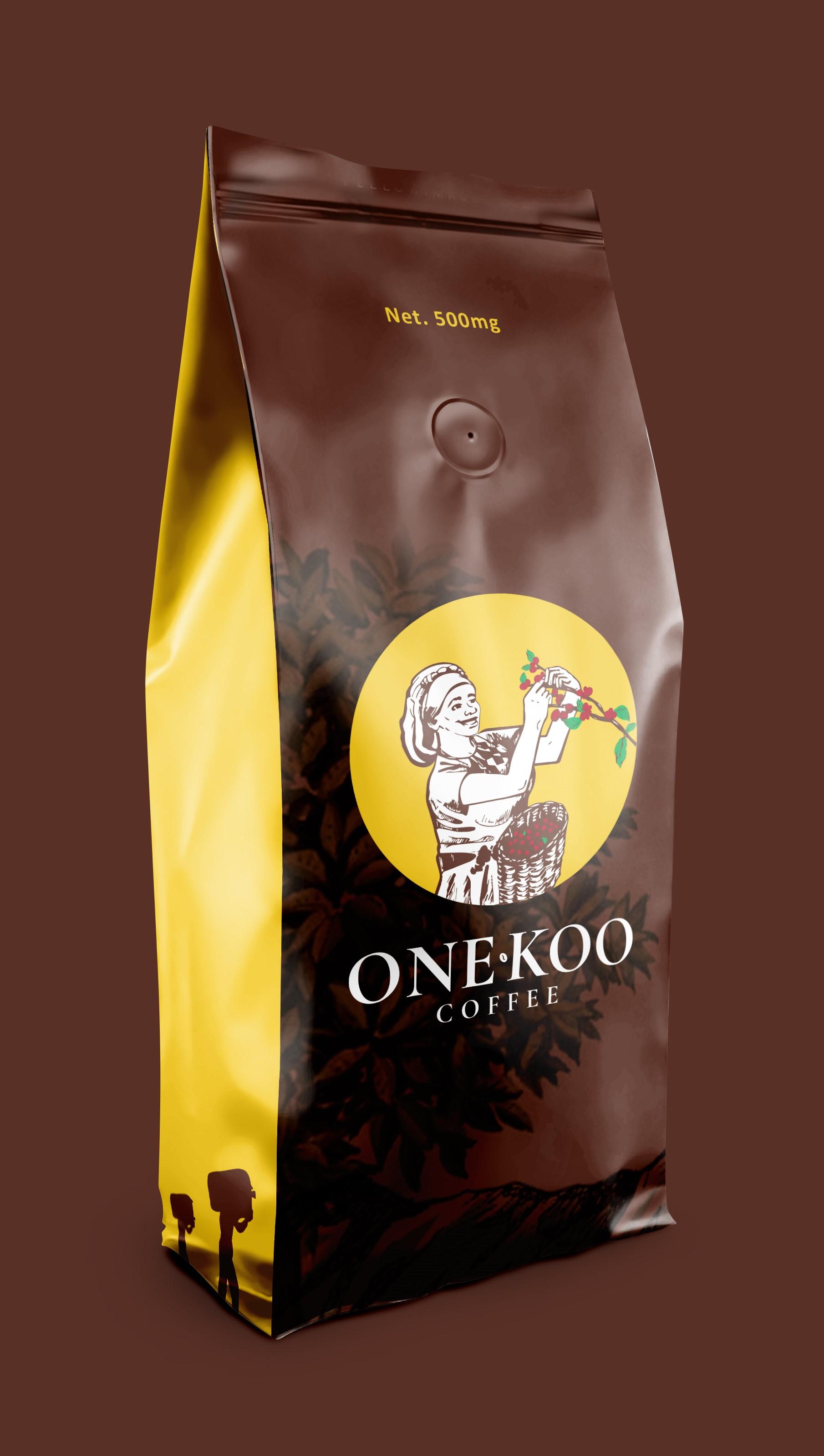 Oromia Coffee Farmers Cooperative Union – your coffee source
