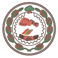 Oromia Coffee Farmers Cooperative Union